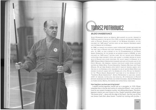 karate masters03