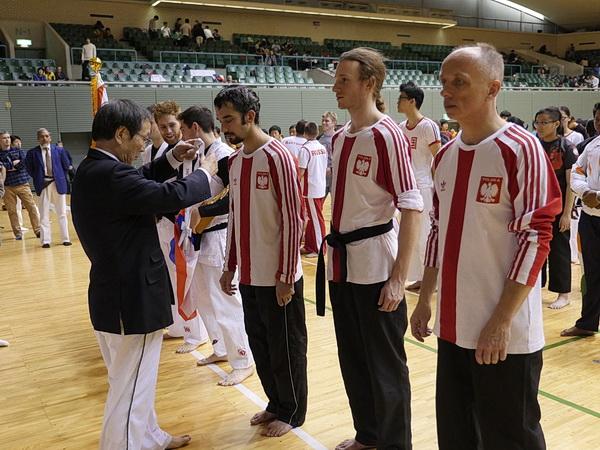 spochan Japan 01