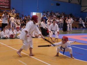 karate grodzisk 04