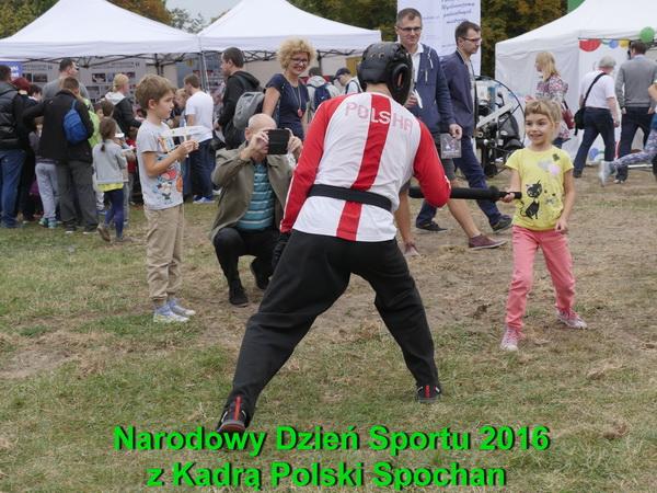 narodowy-dzien-sportu-spochan