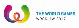 logo WG Wrocław