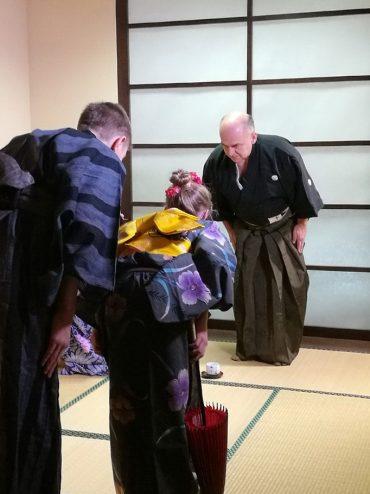 japonia tv 01