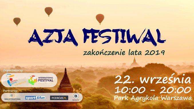 Azja-Festiwal-2019