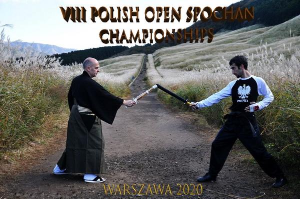 plakat spochan 2020 web