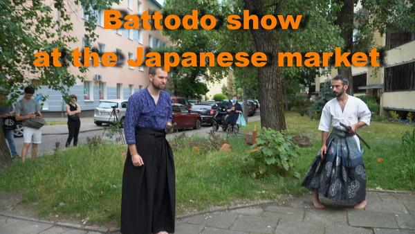 kiermasz japoński web