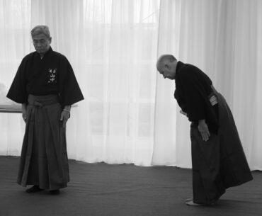 yamanaka sensei