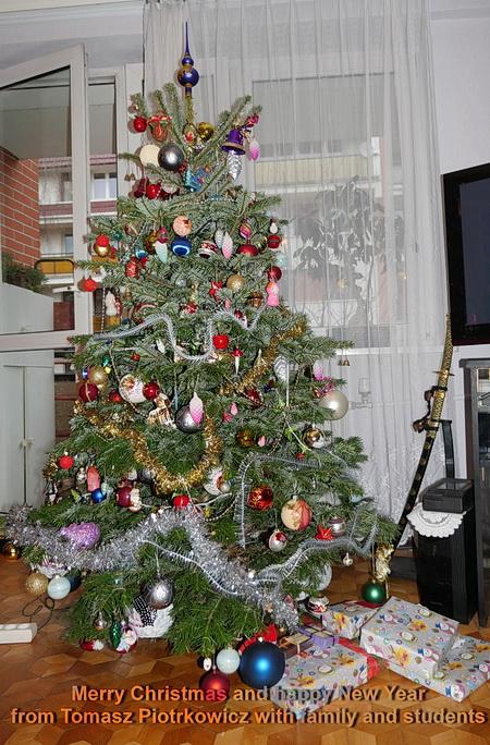 christmas home web