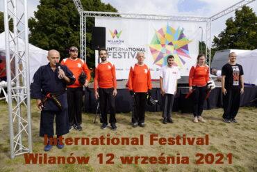 int festival wilanów web2
